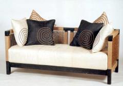 Bambu Niño sofa