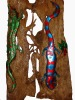 Art & Collectible Wood Carving