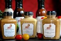 Savory Flavored Oils (Garlic, Onion, Beef,