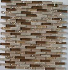 Carta Series tile