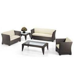 Outdoor Furniture Set 04