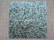 Terrex Stone tiles