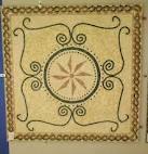 Terrex Glass tiles