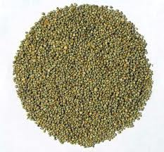 FloraMax-B11 feed