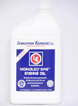 8530 Monolec SPB Engine Oil