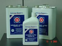 8900 Ultra RDE Oil