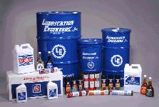 8845 Monolec Natural Gas Engine Oil