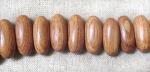 Wood Beads BOSD001