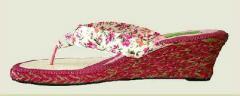 Trendy Flip-Flops