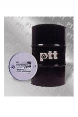 PTT Compressor Oil