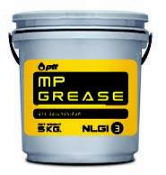 PTT Multi-Purpose Grease