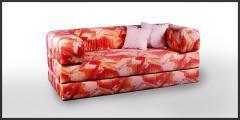 Jumbo Sofa Beds