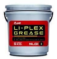 PTT LI-PLEX Grease
