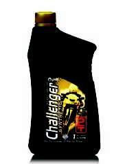 PTT 2T Challenger lubricant