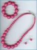 Philippines Necklaces