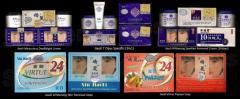 Jiaoli Products