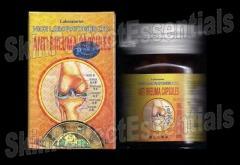 Anti Rheuma Capsule x30 capsules