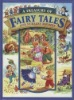 A Treasury of Fairy Tales and Nursery Rhymes I A
