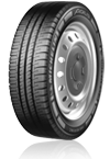 Michelin Agilis Wheel