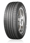 Michelin Latitude Diamaris Wheel