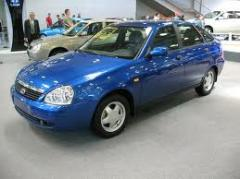 Geely MK 1.5 Hatch car