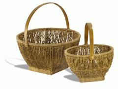 Basket CLV-3871
