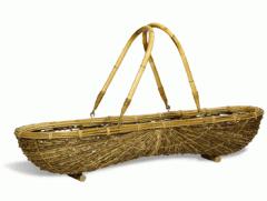 Basket CLV-3648