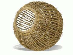 Basket CLV-3872