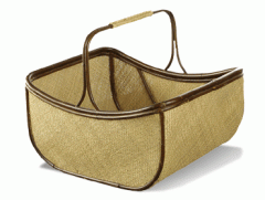 Basket DVT-3516