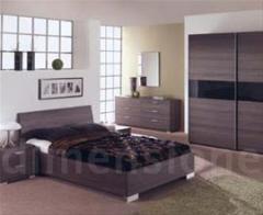 Ella Bedroom Set