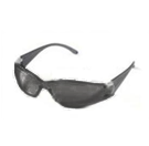 Eye and Face Protection UNI-LASER110s