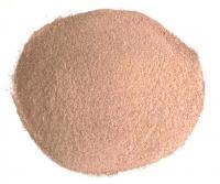 Additive to Livestock Feed