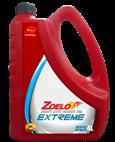 Phoenix ZOELO Extreme API CI-4/SL SAE 15W40 engine oil