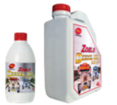 Phoenix ZOELO API CC/SC SAE 40 Diesel Oil