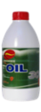 Phoenix Straight Mineral Oil SAE 40, SAE 30