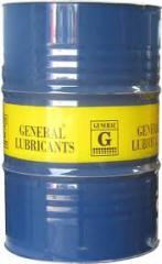 LOW TOX turbine oil
