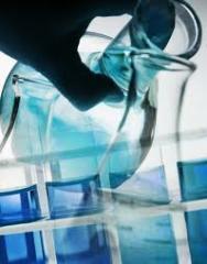 Cesium Carbonate (50 % solution in water)