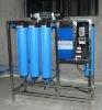 Mini Alkaline Water Statopm