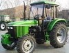 John Deere Tractor from China