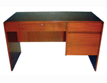 Clerical Table Wood