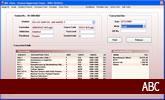 Application Softwares Together