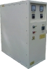 IONTEK AVR (Automatic Voltage Regulator)