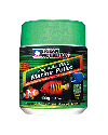 Formula Two Marine Pellets 100 grams (3.05 oz) by