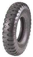 MU-800 Military Service Tires