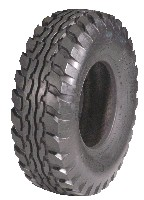 MV-911 Military Service Tires