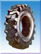G-45 Agricultural Tires