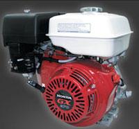 GX270T QHP1 engine