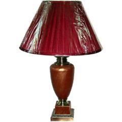Table Lamp T5106 E27