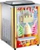 BQ 316 Ice Cream Machine