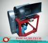 Pascal Hi-tech Ice Crushing Machine